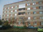 Скачать бесплатно foto  продается комната в общежитии 33478299 в Омске