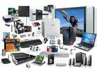 Скачать бесплатно фото  Покупка компьютеров и игровых приставок 33492935 в Омске