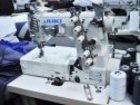 Скачать бесплатно foto Продажа бизнеса Продажа Швейного Цеха 33907255 в Омске