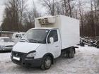 Увидеть фотографию  возьму на выкуп либо в аренду 34044137 в Омске