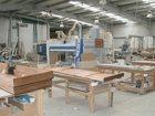 Просмотреть фотографию  мебельное производство 35332356 в Омске