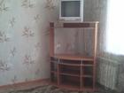 Фото в   сдам 1 комнатную квартиру на левом берегу в Омске 10000