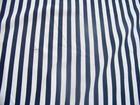 Смотреть изображение Спортивная одежда Ткани для купальников, гимнастики оптом,в розницу 36650861 в Омске