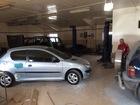 Новое foto Автосервис, ремонт Кузовной ремонт, покраска, полировка, гарантия 37219352 в Омске