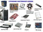 Фото в Компьютеры Компьютеры и серверы Сам приеду расчет на месте  рассмотрю все в Омске 0