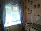 Фото в   Сдам 2 комн квартиру на Старой Московке у в Омске 8000