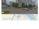 Фотография в   меняю 2х комнатную квартиру в Омске КАО, в Омске 0