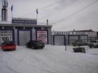 Изображение в В контакте Поиск партнеров по бизнесу Имеется гаражный бокс АБАКАН-РАЛЛИ в хорошем в Омске 0
