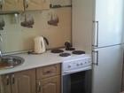Фото в   сдам 1 комн квартиру с мебелью и бытовой в Омске 10000