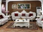 Скачать бесплатно изображение Дизайн интерьера диваны и кресла на заказ 38030580 в Омске
