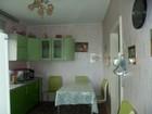 Уникальное изображение Продажа домов продаю дом 38264756 в Омске