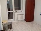 Фотография в   1-к квартира (переделана в 2-х комнатную)с в Омске 12000
