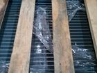 Свежее foto Строительные материалы Теплообменник VS 55 WCL2, новый, но поврежденный 38391693 в Омске