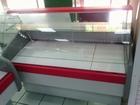 Смотреть фото Холодильники Холодильная витрина 38460002 в Омске