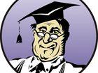 Свежее фотографию Курсовые, дипломные работы Выполним дипломные, курсовые, контрольные, отчёты по практике 38499876 в Омске