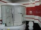Новое фото Сантехника (услуги) Установка душевых кабин 38602837 в Омске