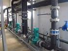 Скачать бесплатно фотографию Другие строительные услуги Монтаж систем отопления, водоснабжения, канализации 38619588 в Омске