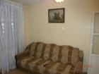 Фото в   Сдам 2 комн квартиру, отличное состояние, в Омске 11000