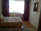 Фотография в   Сдам уютную квартиру . Хорошее состояние в Омске 11000