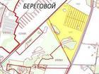 Увидеть foto Земельные участки Земельный участок в районе Надеждино 39104527 в Омске