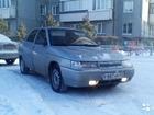 Увидеть фото  ВАЗ 2112 в аренду с выкупом 39148195 в Омске