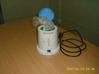 Увидеть изображение Салоны красоты Продам стерилизатор MACROSTOP глаперленовый (шариковый) 39568184 в Омске
