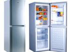 Просмотреть изображение Холодильники Ремонт холодильников на дому, с гарантией 39798967 в Омске