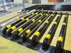 Увидеть foto Разное Колесоотбойники резиновые и металлические (делиниаторы) 40181729 в Омске