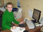 Свежее изображение Бухгалтерские услуги и аудит Общество с ограниченной ответственностью Сервис услуг 44180358 в Омске