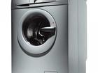 Уникальное фото Ремонт и обслуживание техники Ремонт стиральных машин-автоматов различных марок на дому, с гарантией 53078046 в Омске