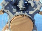 Увидеть foto Автозапчасти Двигатель ЯМЗ 236М2 с Гос резерва 54022299 в Омске