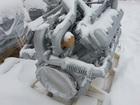 Свежее фотографию Автозапчасти Двигатель ЯМЗ 238Д1 с Гос резерва 54022522 в Омске