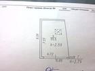 Свежее изображение  Продам капитальный гараж Лукьяновка ул, Попова, кооператив Север-85 60270043 в Омске