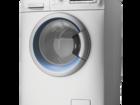 Уникальное изображение  Ремонт стиральных машин-автоматов 62154312 в Омске
