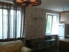 Уникальное фотографию  До свидания… старомодной отделке квартиры, 66335209 в Омске