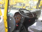 Скачать бесплатно фотографию  Продается НОВЫЙ Автокран XCMG QY100KS 67794349 в Омске