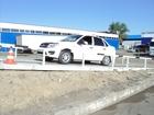 Смотреть фото  АНОО ДПО «ЦПП» Курсы вождения на права категории «В» 68050333 в Омске