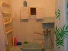 Просмотреть foto  Сдам 2 комнатную квартиру на Карла Маркса 68233484 в Омске