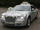 Свежее фотографию Аренда и прокат авто Прокат и аренда авто крайслер 300с 68710622 в Омске