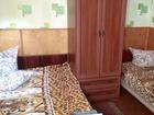 Просмотреть изображение  Отдых в Евпатории, Частный сектор Комнаты под ключ 76423580 в Омске