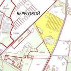 Земельный участок в районе Надеждино
