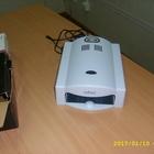 Продам УФ лампу 35WRU 911 (тайм 60, 120, 180 сек) RuNail 0111