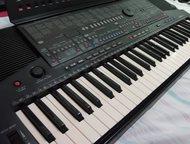 синтезатор ямаха куплю синтезатор ямаха в нерабочем состоянии можно на запчасти
