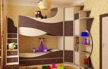 Дисконт центр мебели на заказ