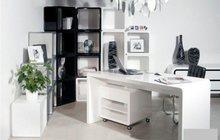 Комплект офисной мебели Оф-012