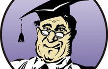 Выполним дипломные, курсовые, контрольные, отчёты по практике