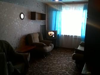 Свежее фотографию Комнаты Комната 18 м в Октябрьском р-не 31125799 в Омске