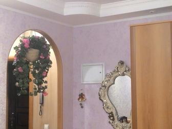 Квартиры в Омске