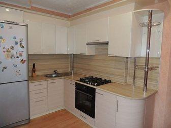 Новое фото Кухонная мебель Качественные кухни 32542580 в Омске