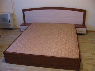 Новое foto Мебель для спальни На заказ корпусная и встроенная мебель 32590476 в Омске